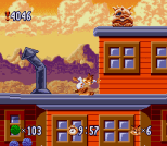 Bubsy-in-Claws-Encounters-of-the-Furred-Kind-012