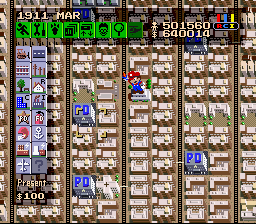 SNES--SimCity_May1511_47_22