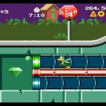 Nintendo Switch Online adds another 3 SNES Games this July