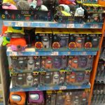 Shh! Among Us Toys & Plushes Are Making Their Way Into Stores